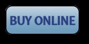 buy-online-button