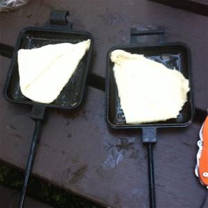 pie iron pastry-4