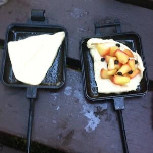 pie iron pastry-5