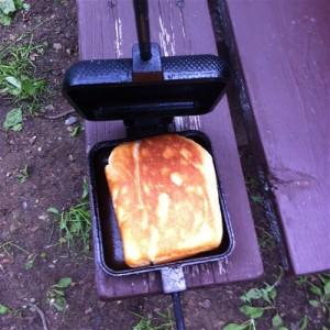 pie iron pastry-7